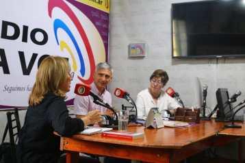 Radio-7
